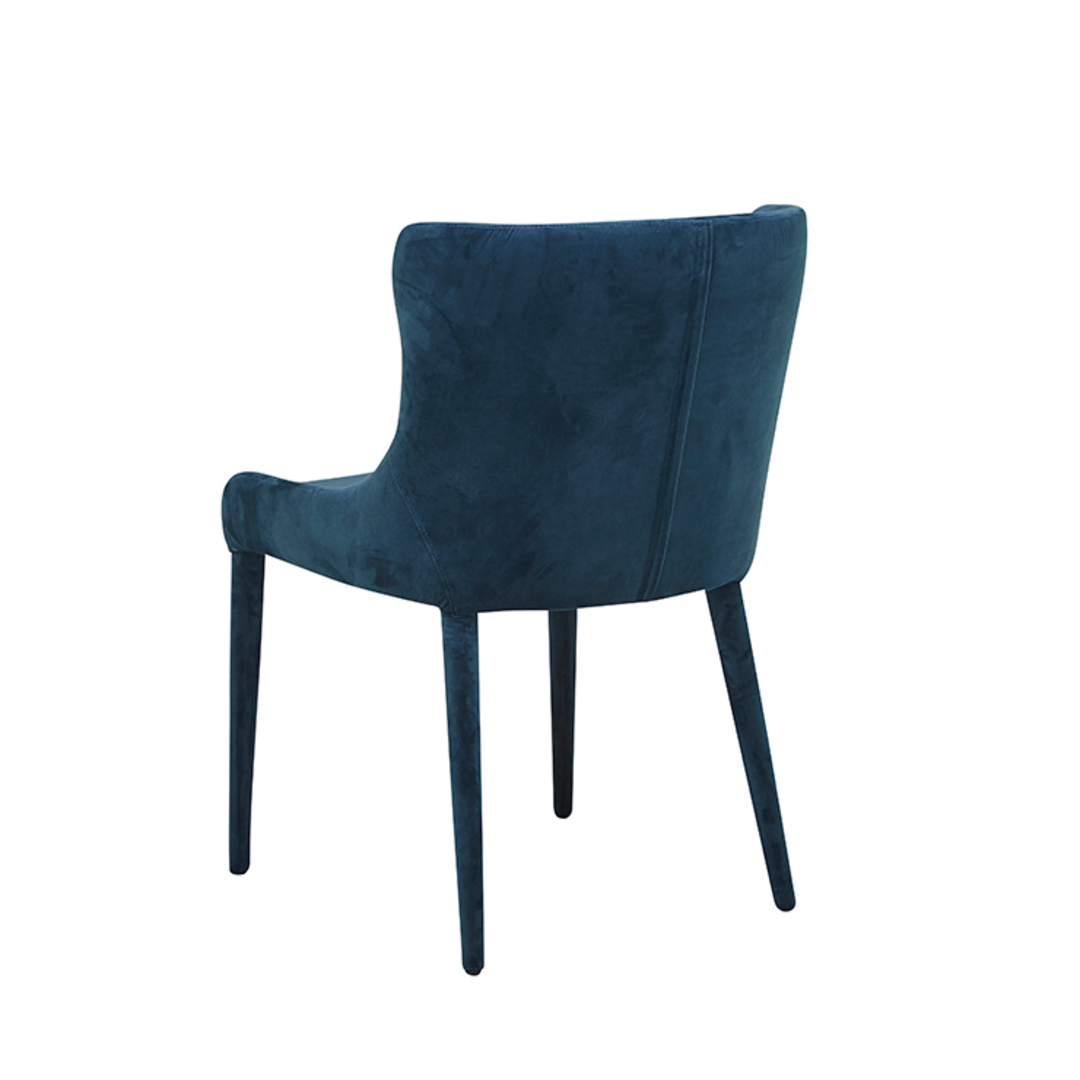 Claudia Dining Chair image 26