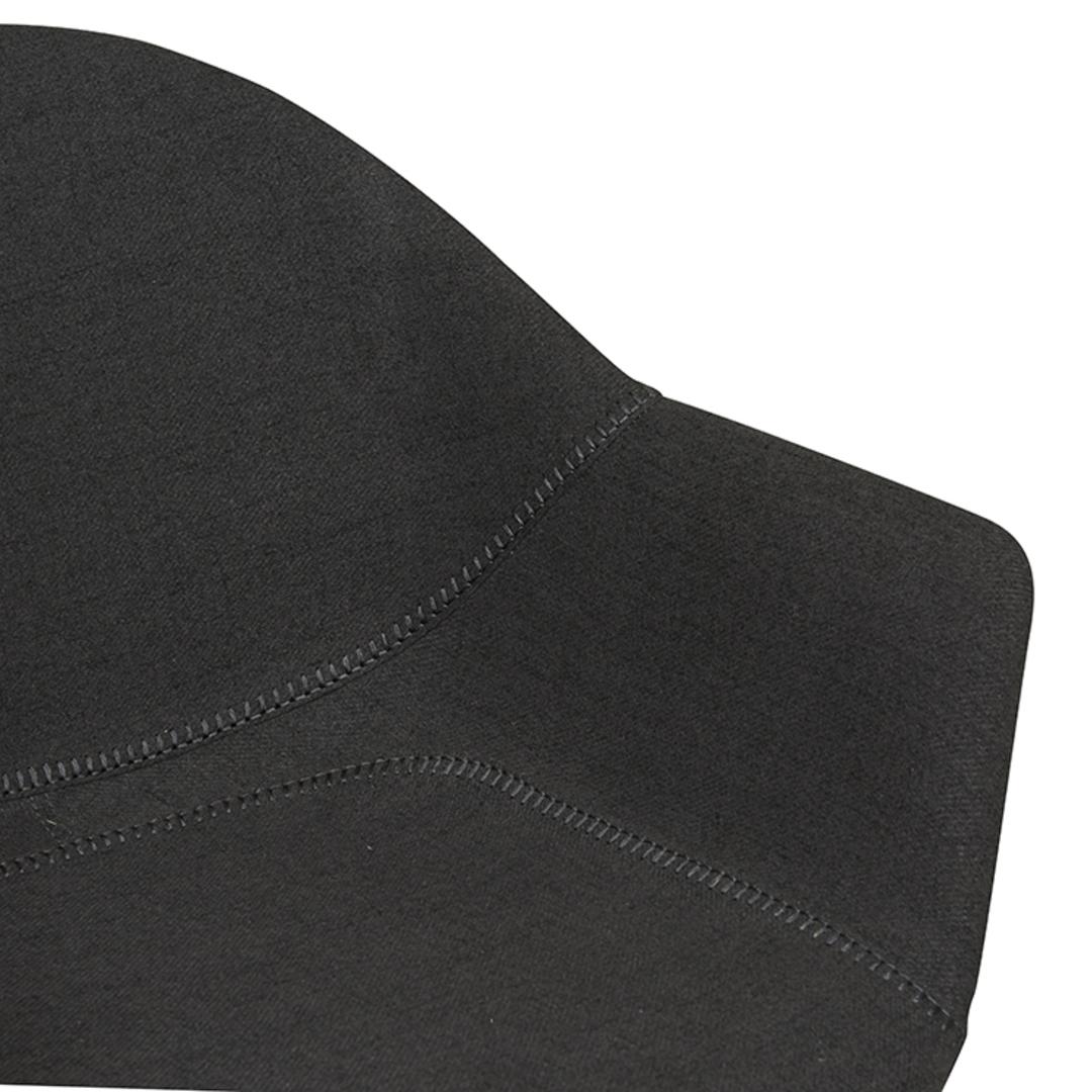 Daisy Arm Chair image 26