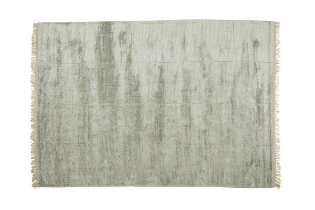 Adele Tassel 2.6x3.4m image 2