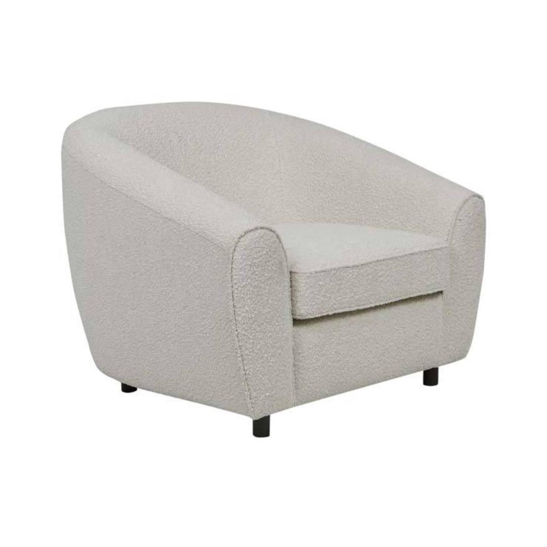 Hugo Regal Occ Chair image 0