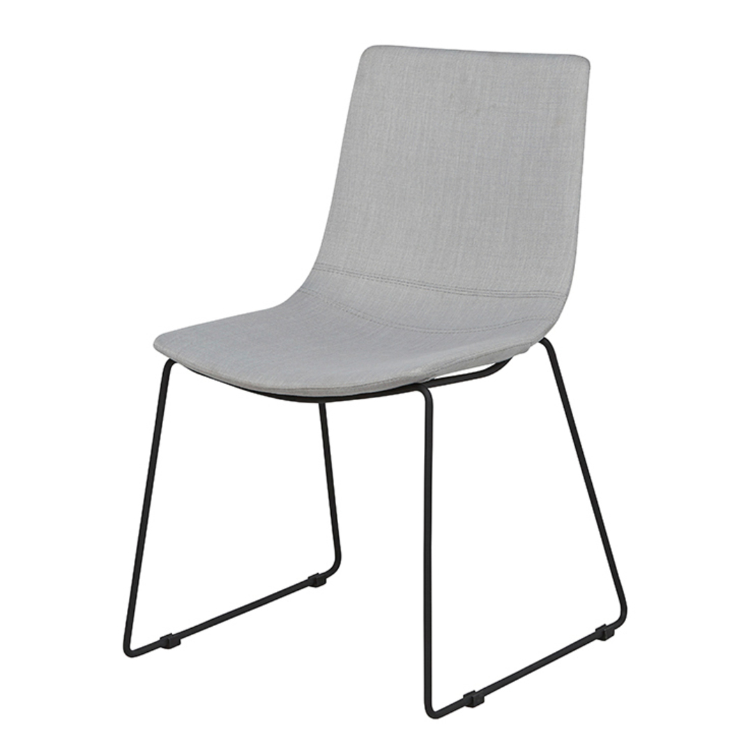 Levi Dining Chair image 1