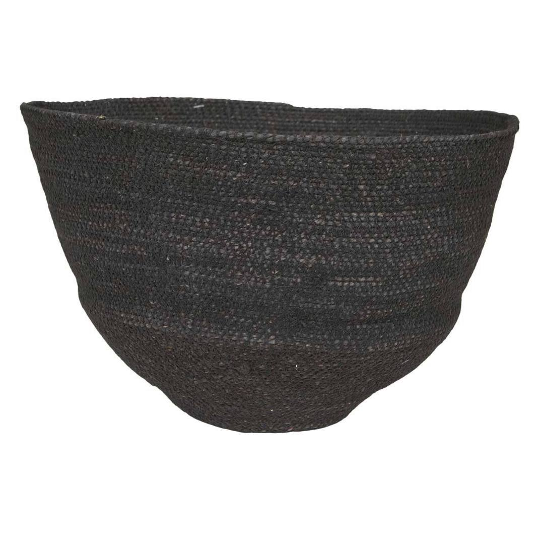 Lark Woven Bowl image 0