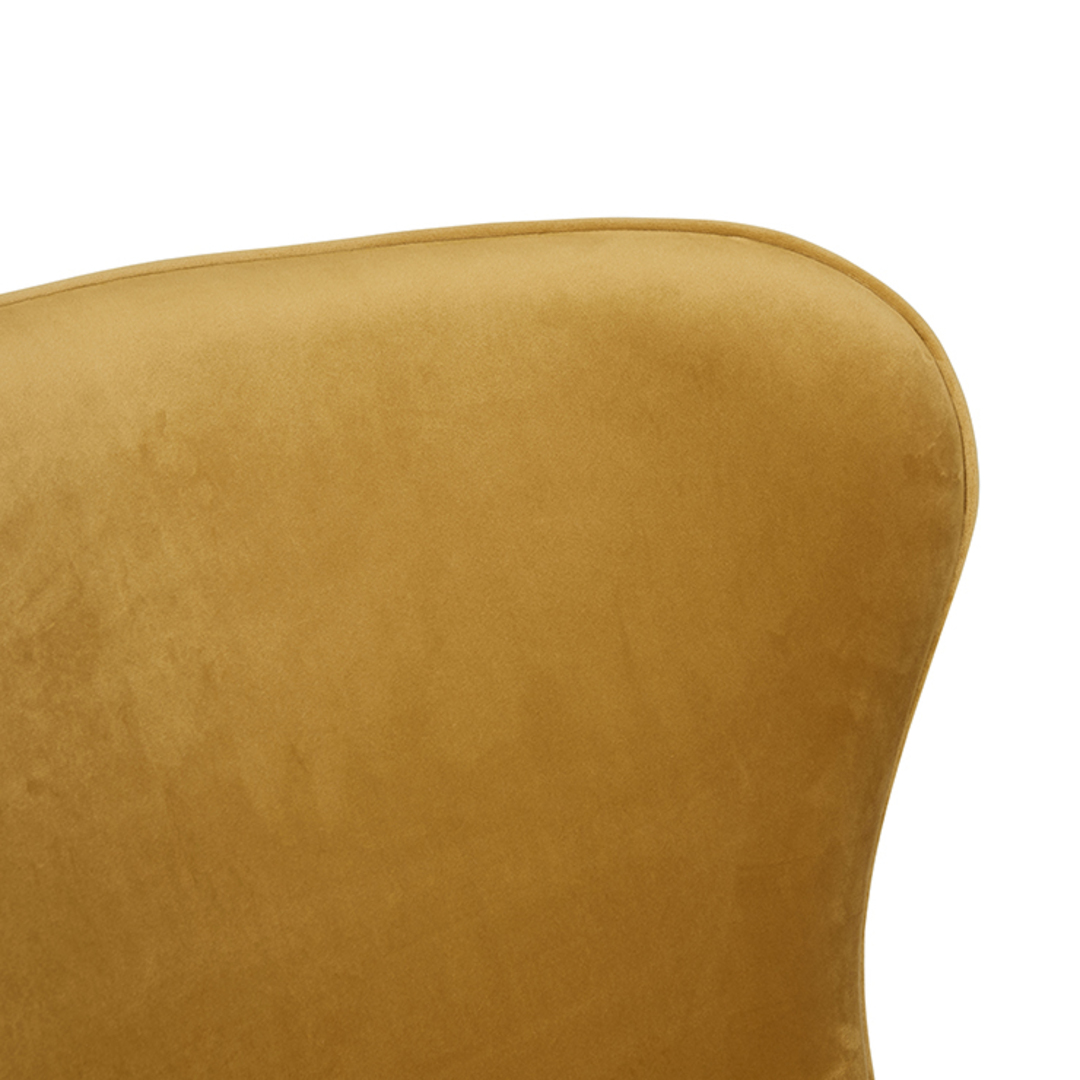 Eloise Dining Chair image 10