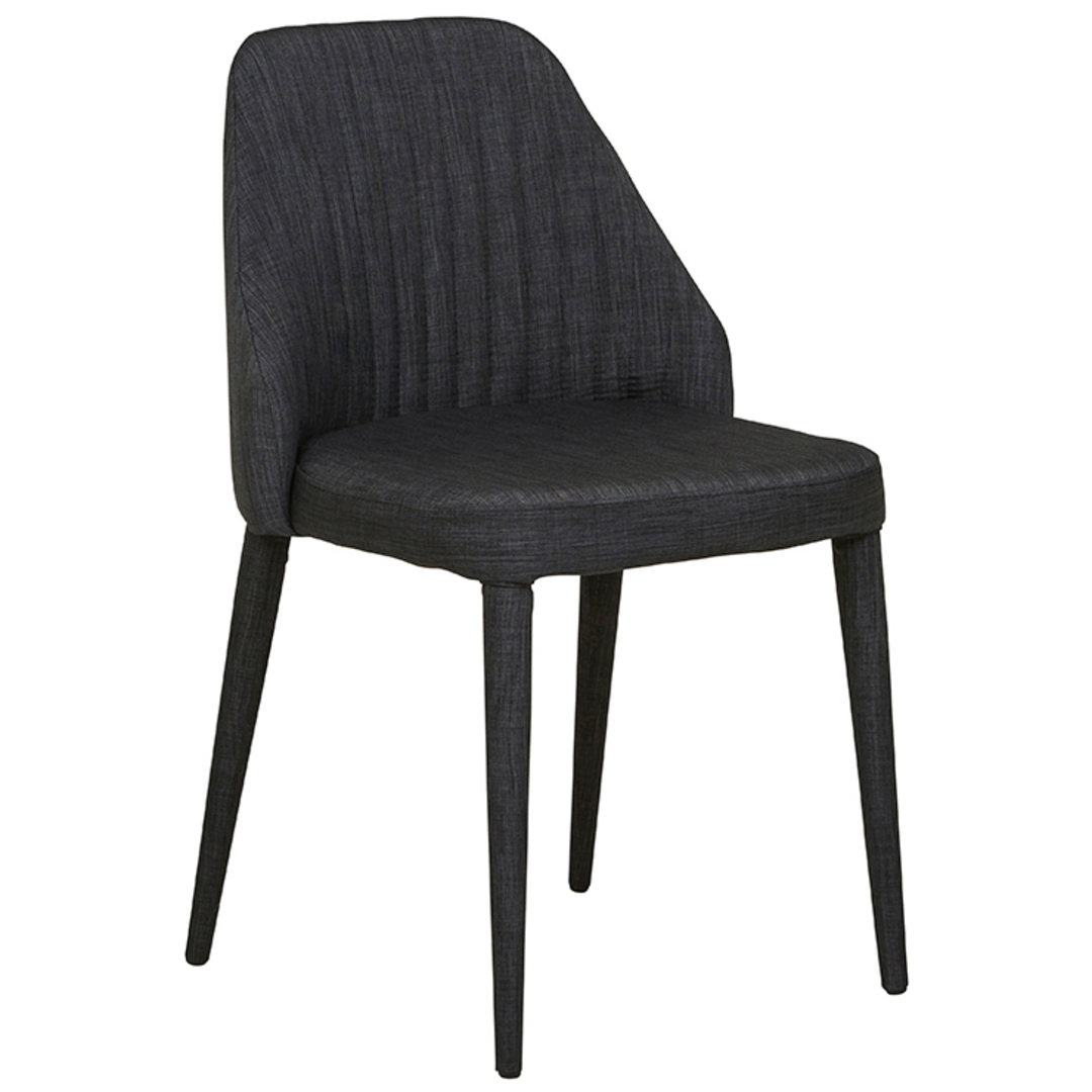 Carter Dining Chair image 5