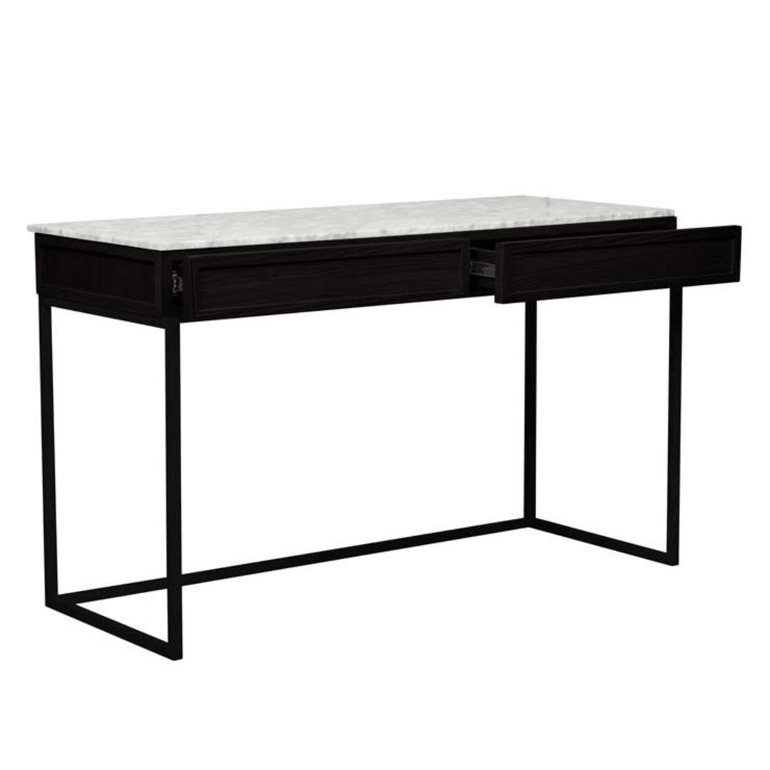 Maxwell Desk image 2