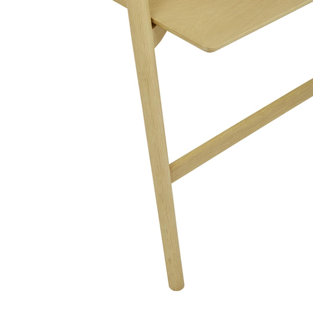 Sketch Tosta Leaning Shelf image 8