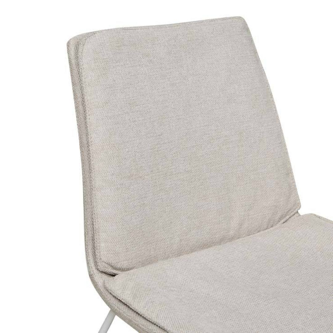 Chase Dining Chair image 3