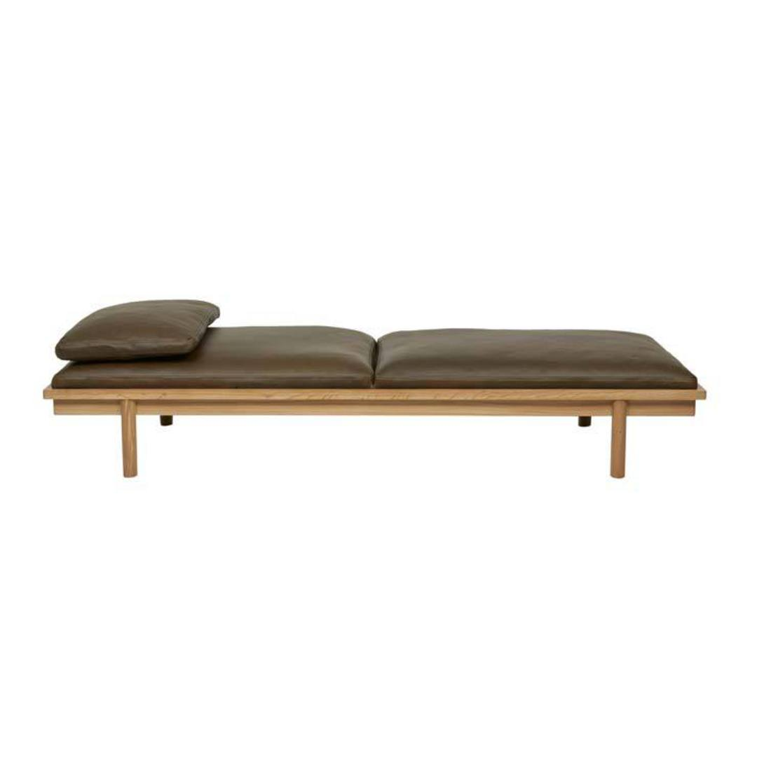 Tolv Pensive DayBed image 11