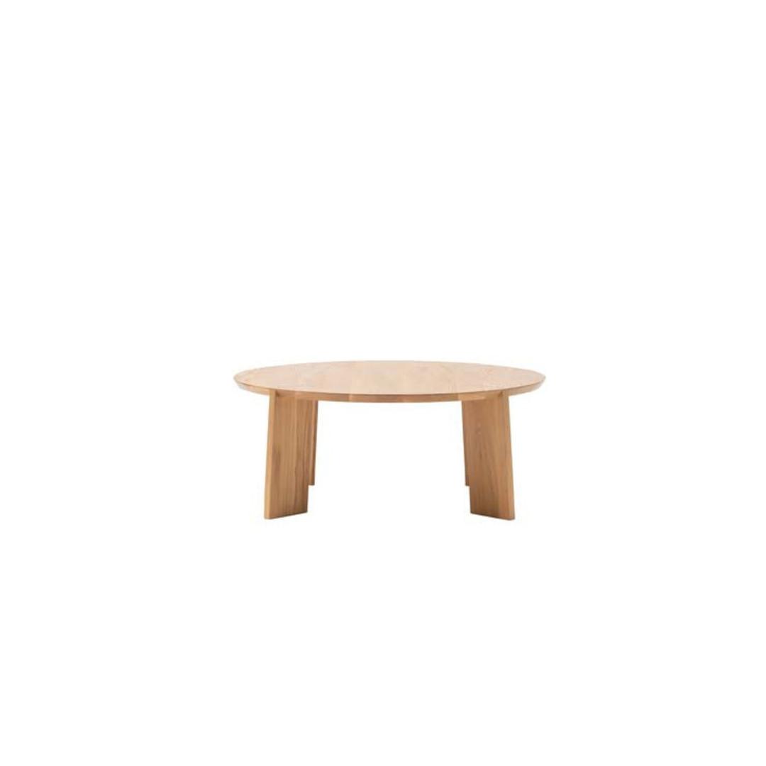 Tolv Kile Coffee Table image 3