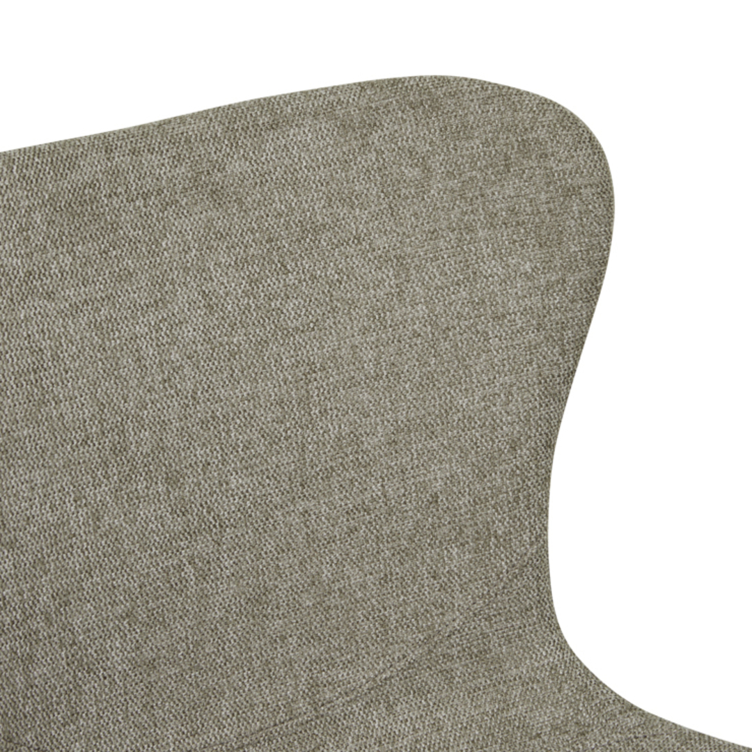 Odette Dining Chair image 9