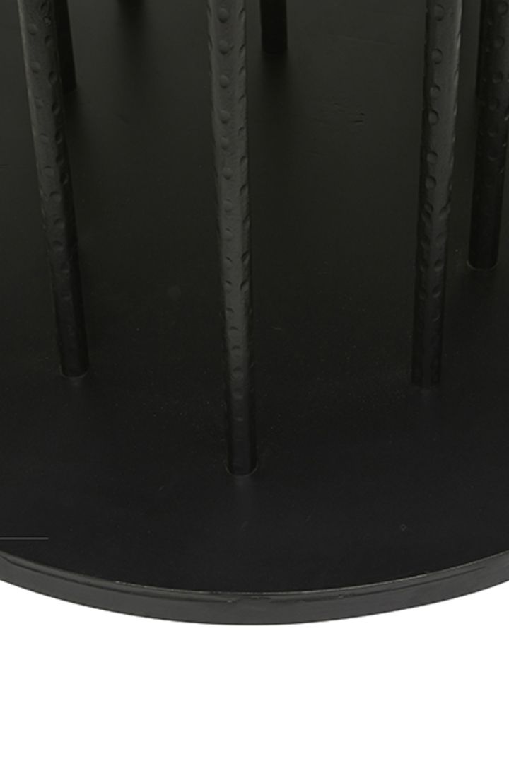 Vionnet Vertical CoffeeTb image 3