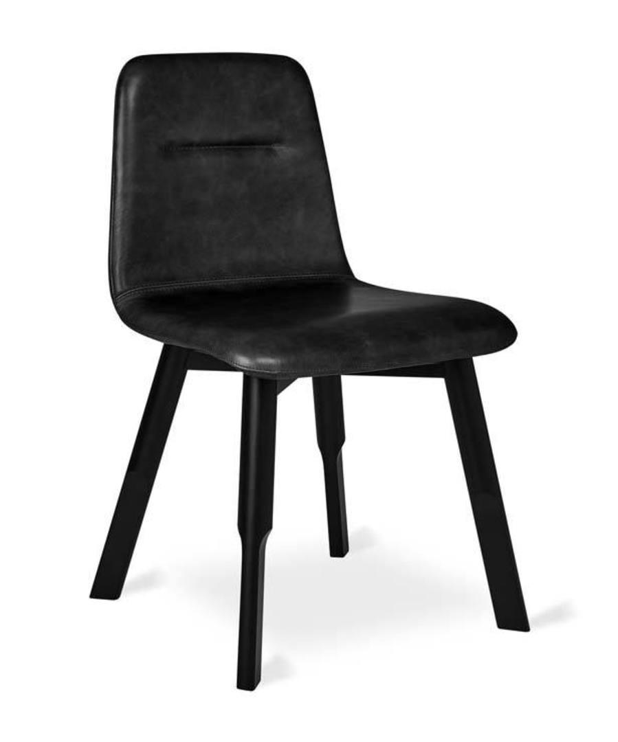 Gus Bracket Chair image 0