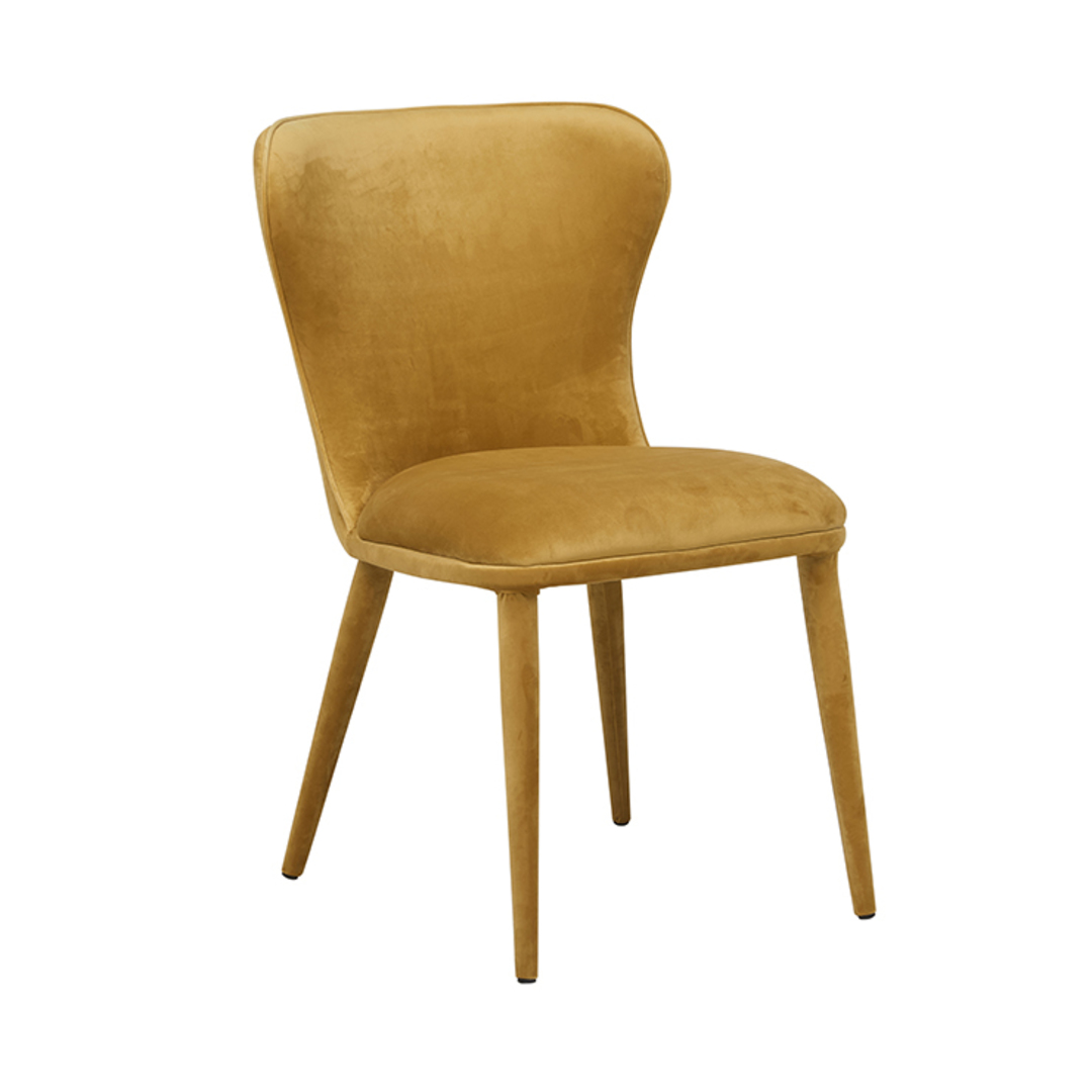 Eloise Dining Chair image 0