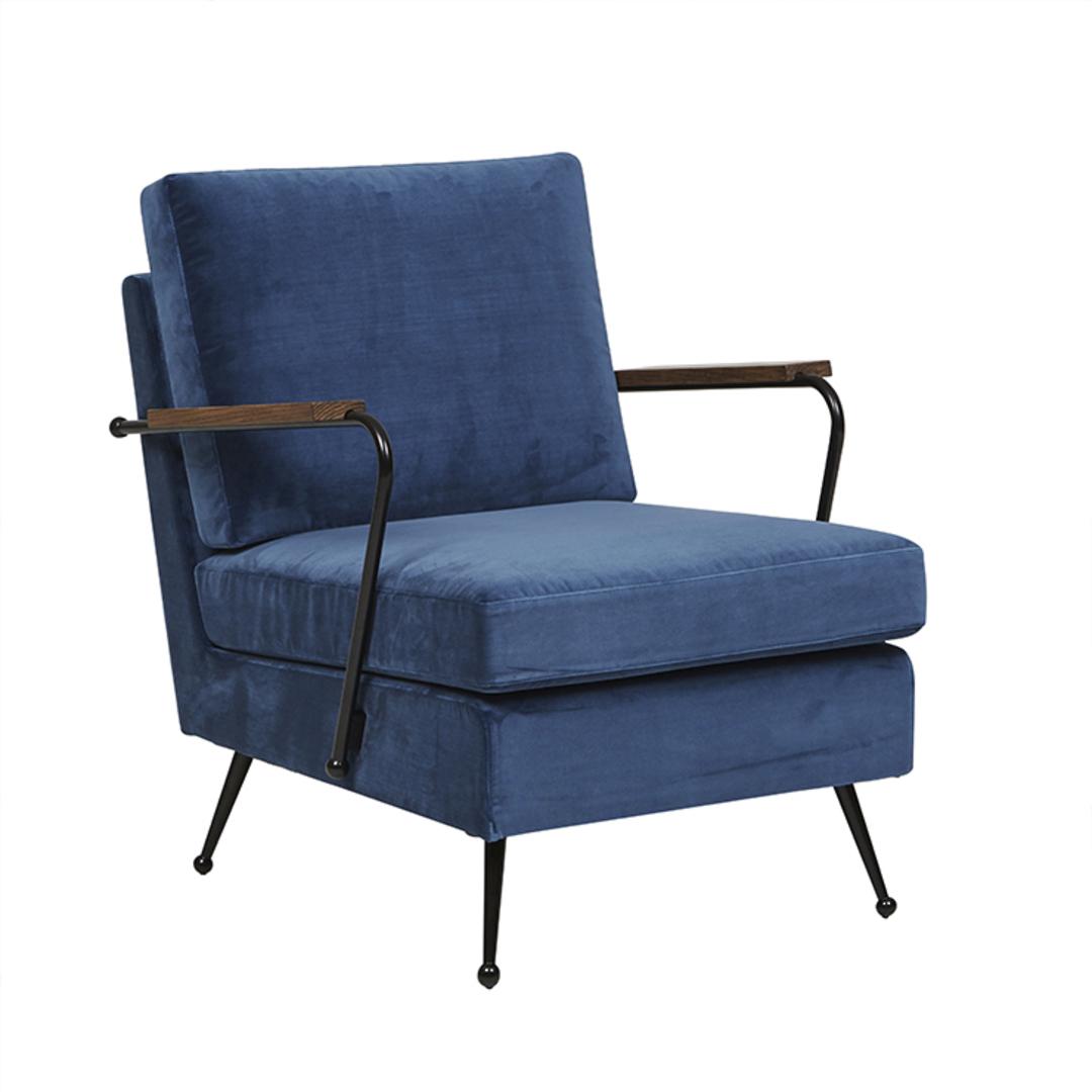 Juno Conrad Sofa Chair image 0
