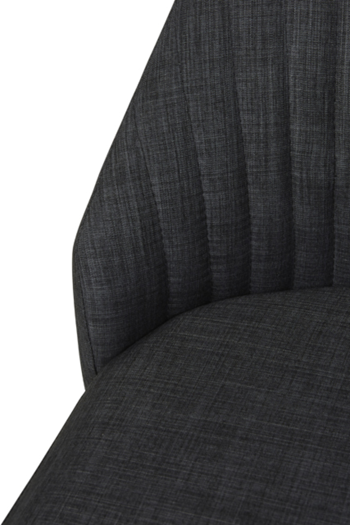 Carter Dining Chair image 12