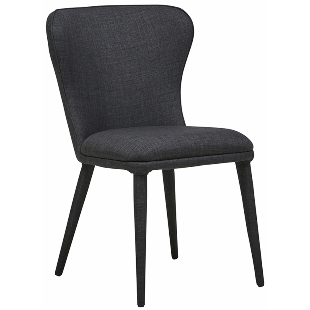 Eloise Dining Chair image 14