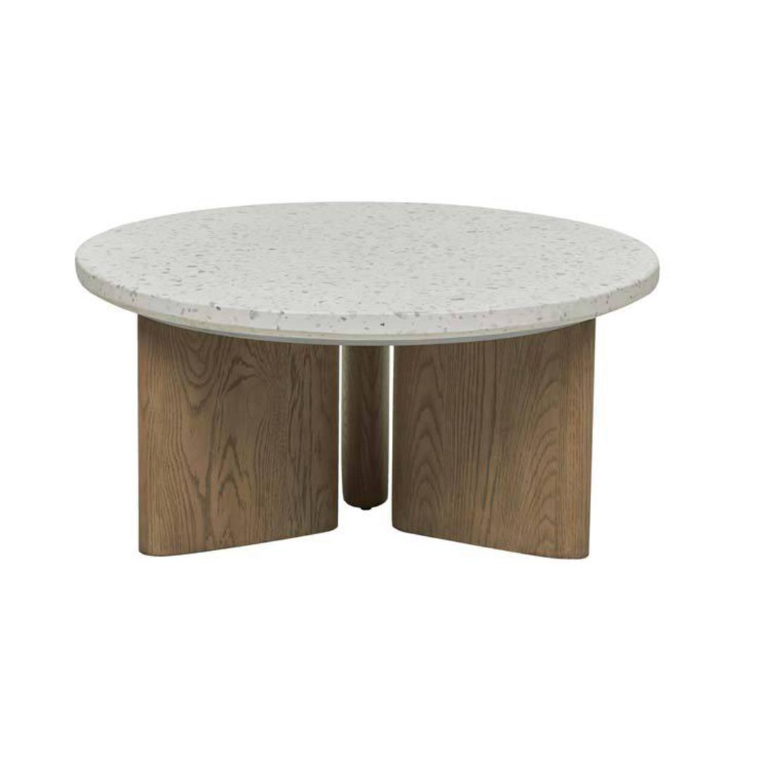 Mason Small Coffee Table image 4