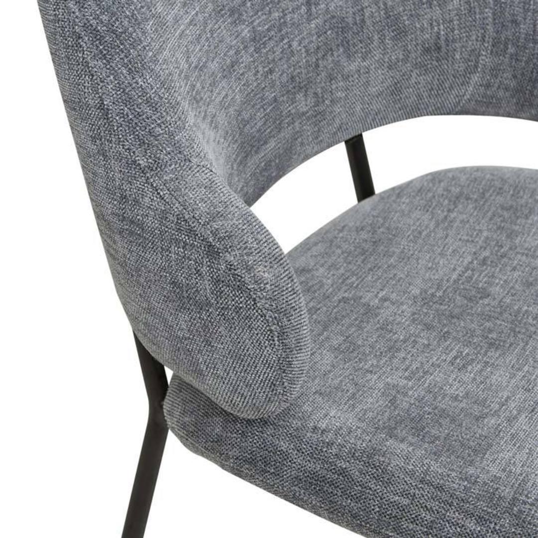 Noah Arm Chair image 16