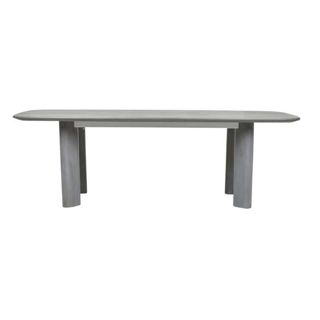 Bruno Dining Table image 6