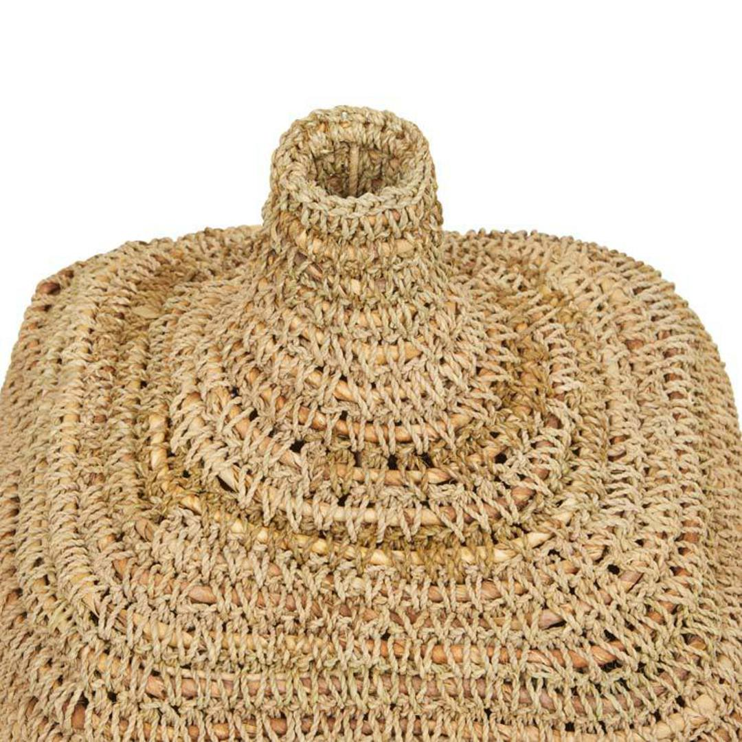 Arabella Bottle Basket Lg image 1