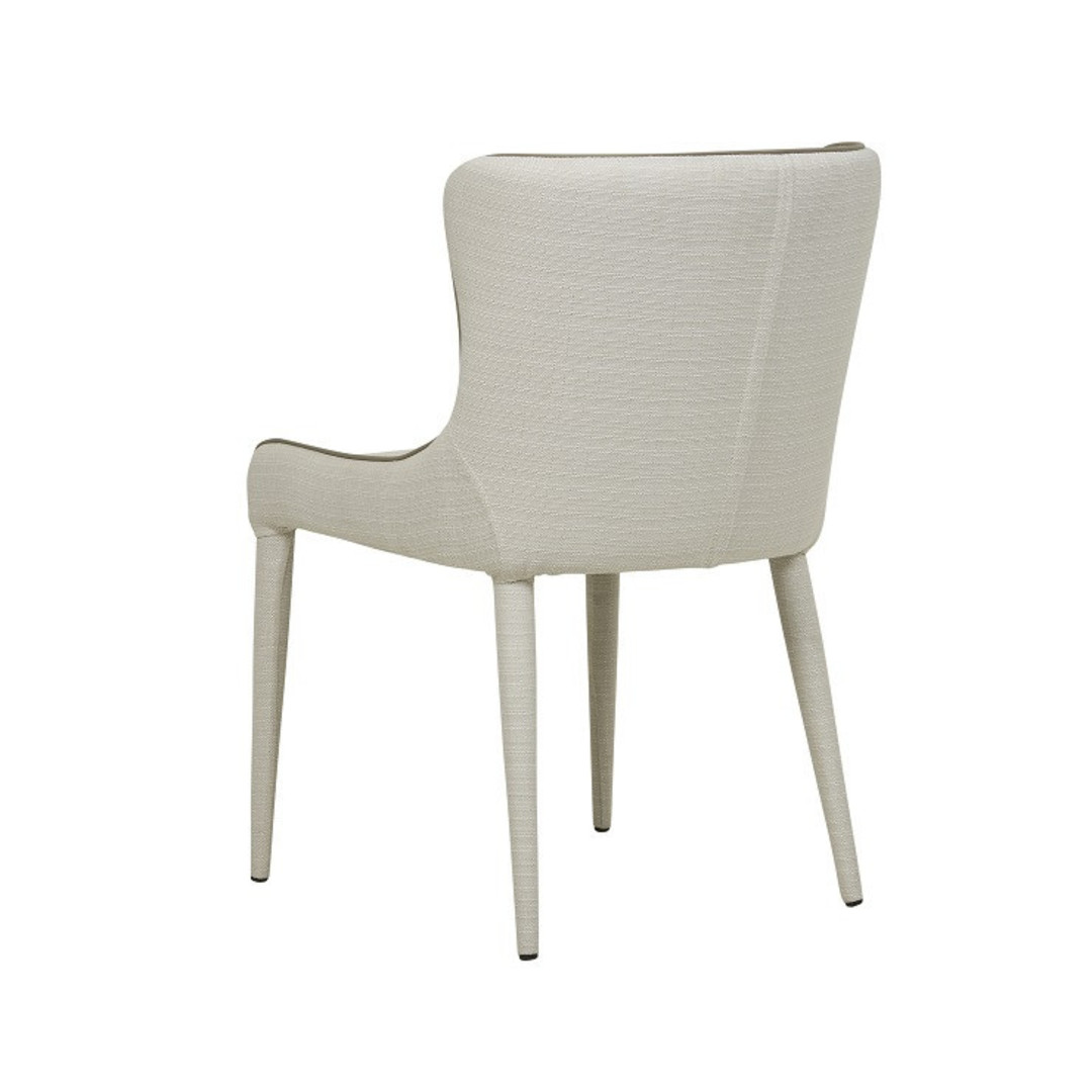 Claudia Dining Chair image 3