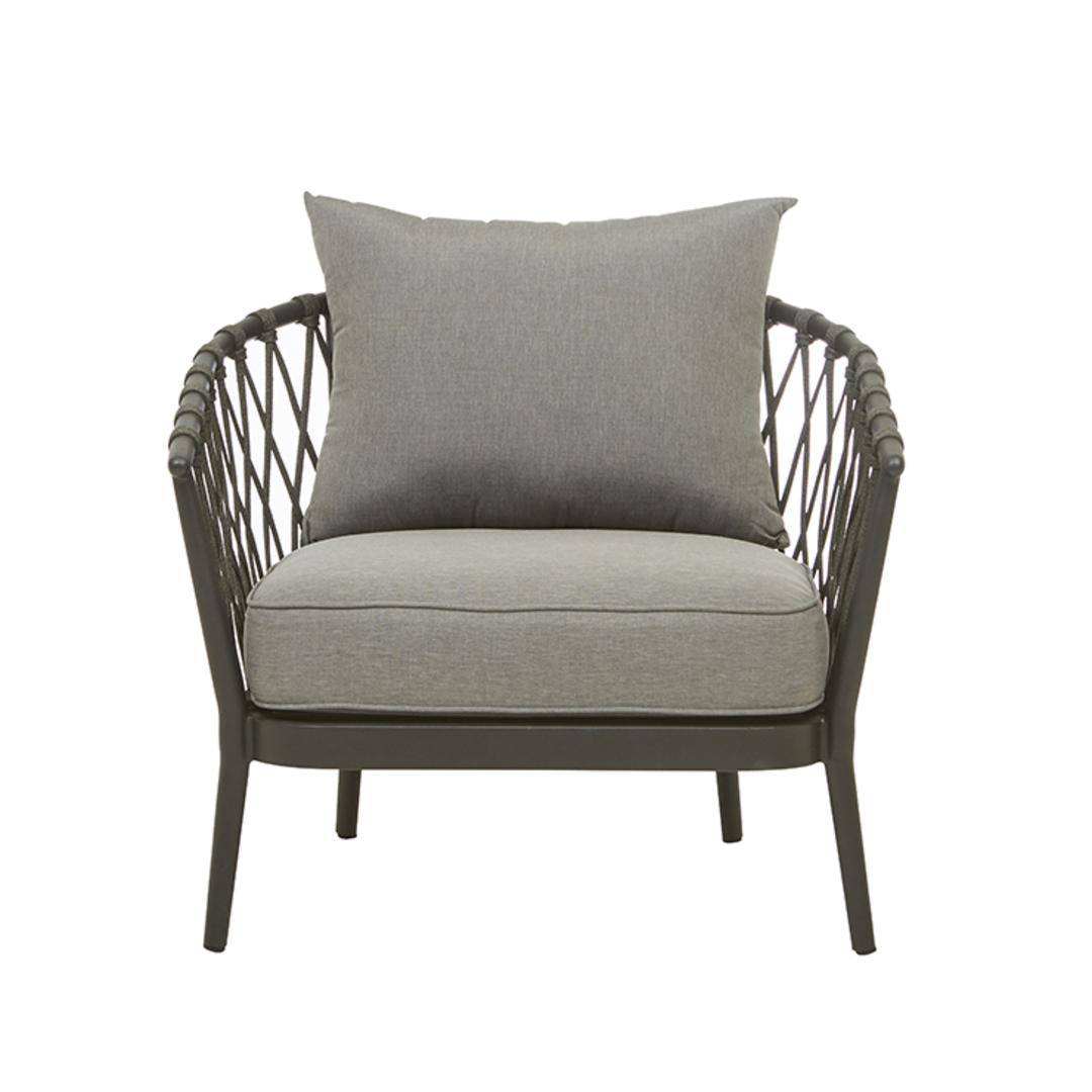Maui Sofa Chair image 9
