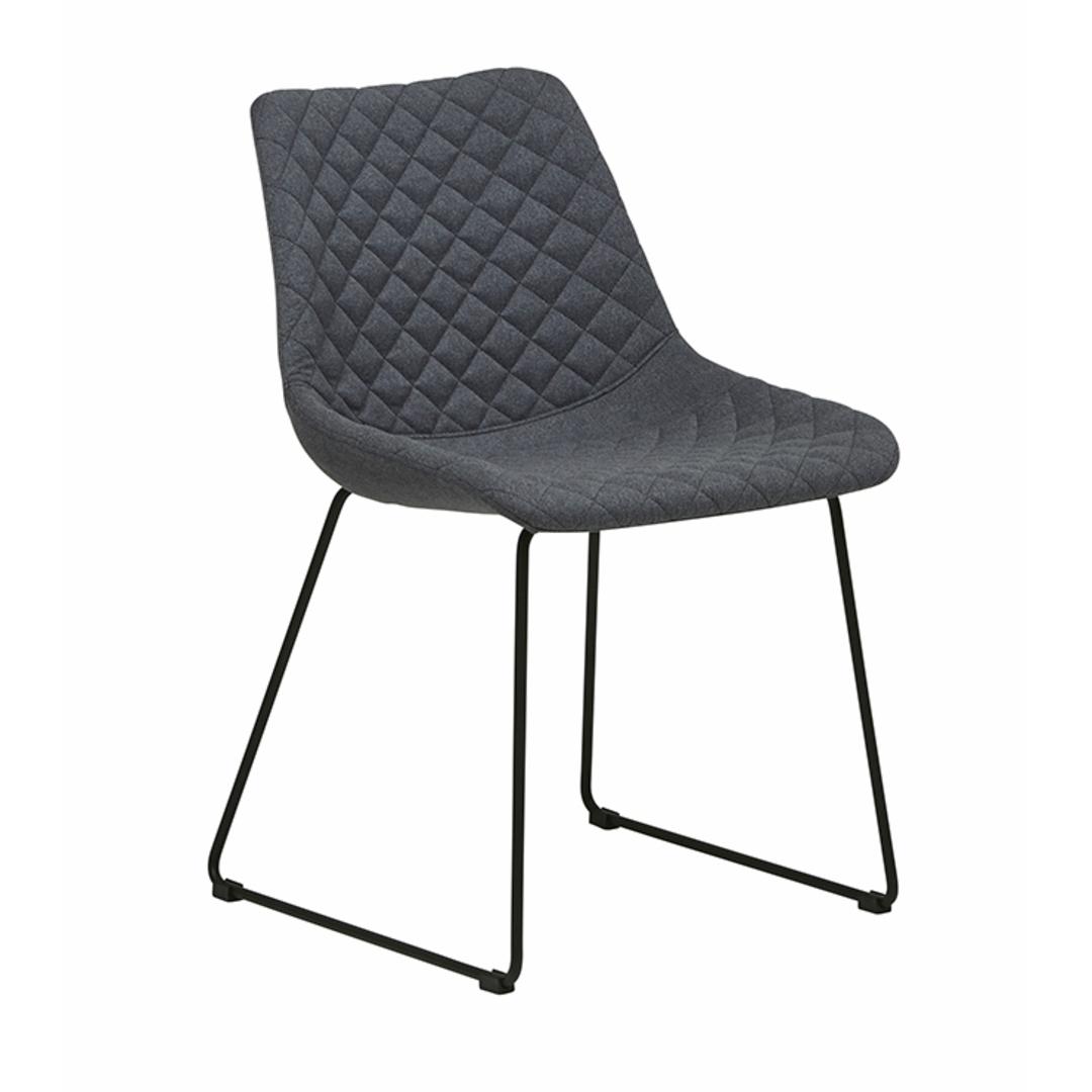 Henri Dining Chair image 4