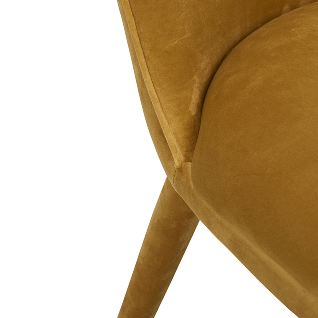 Eloise Dining Chair image 12