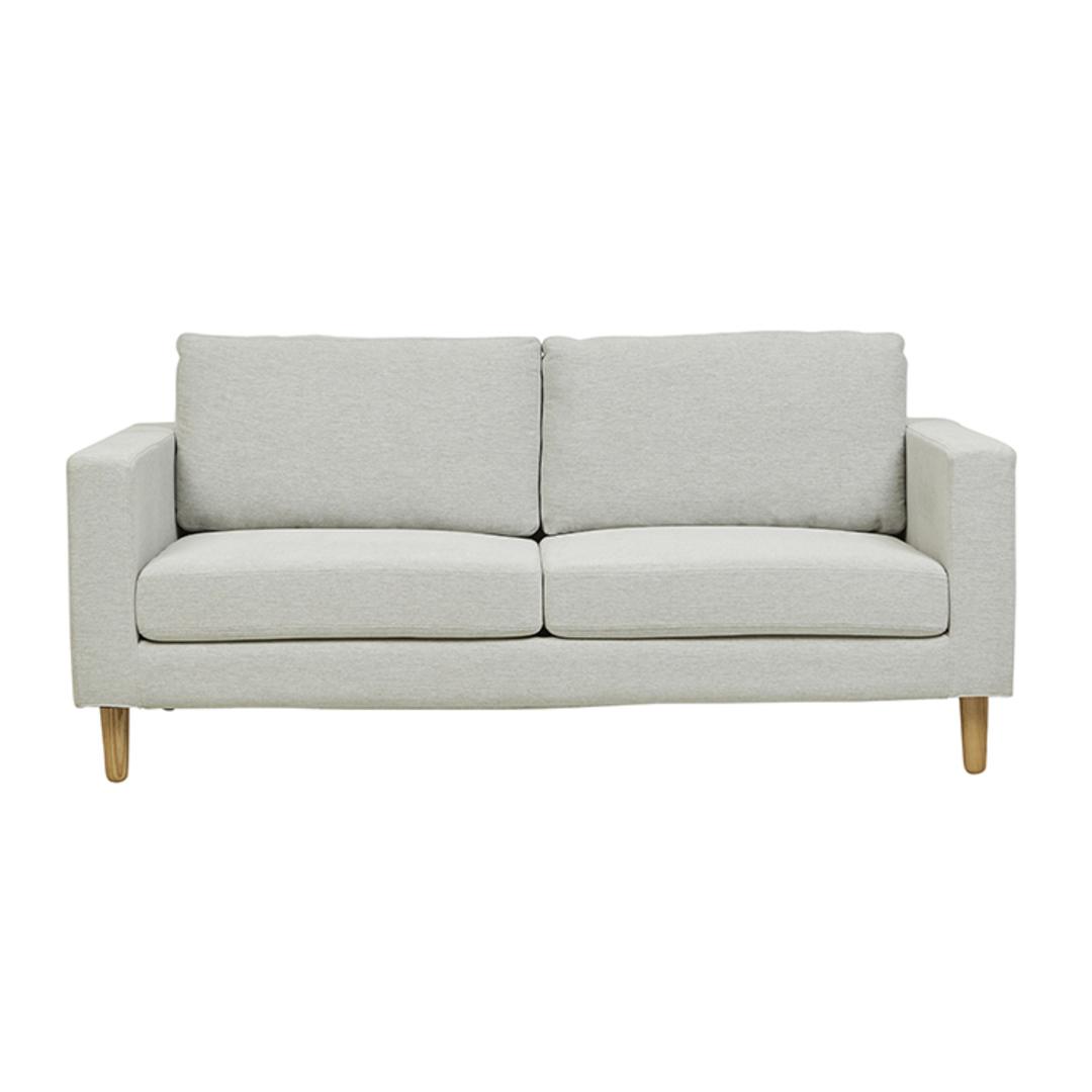 Juno Scandi 2 Seater Sofa image 6