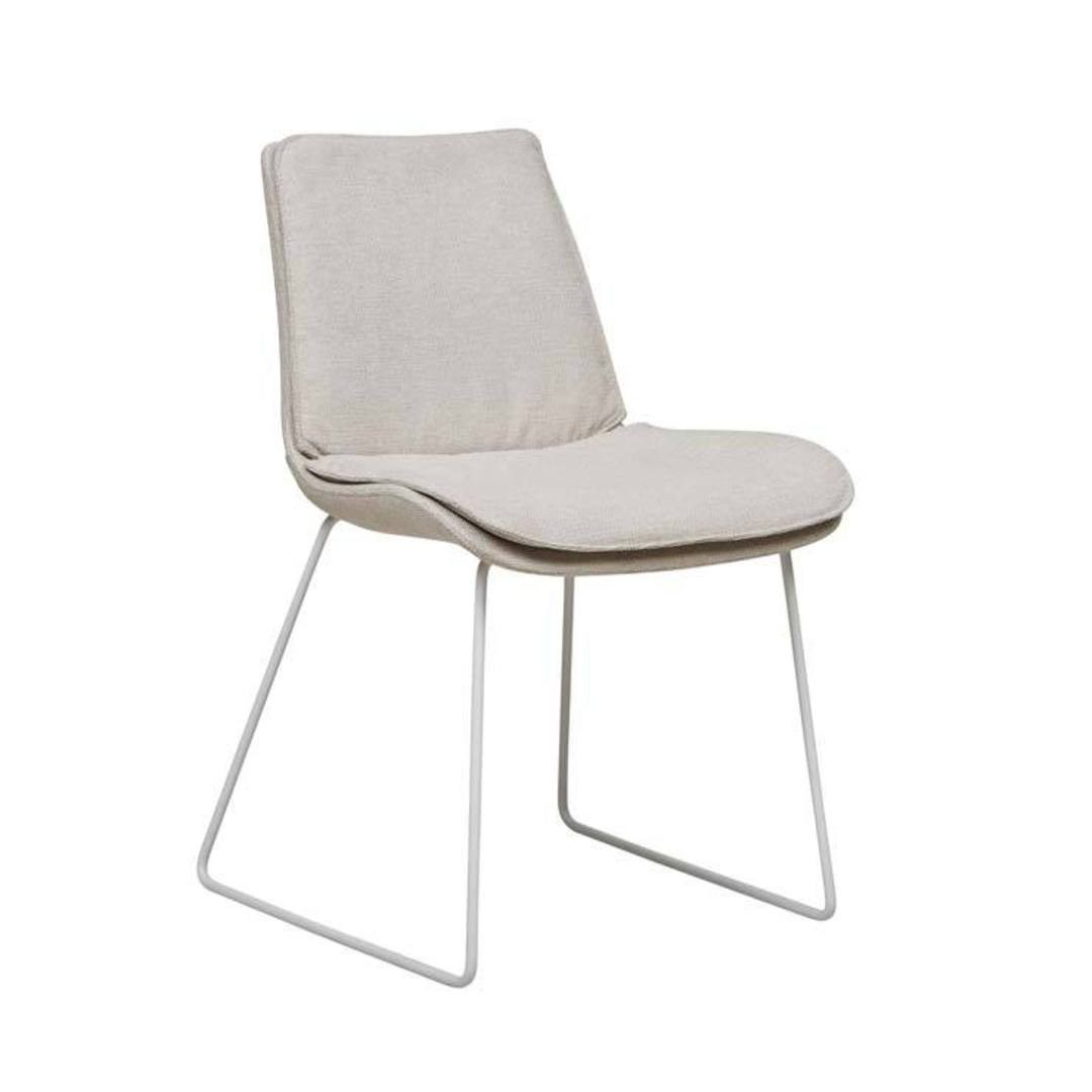 Chase Dining Chair image 1