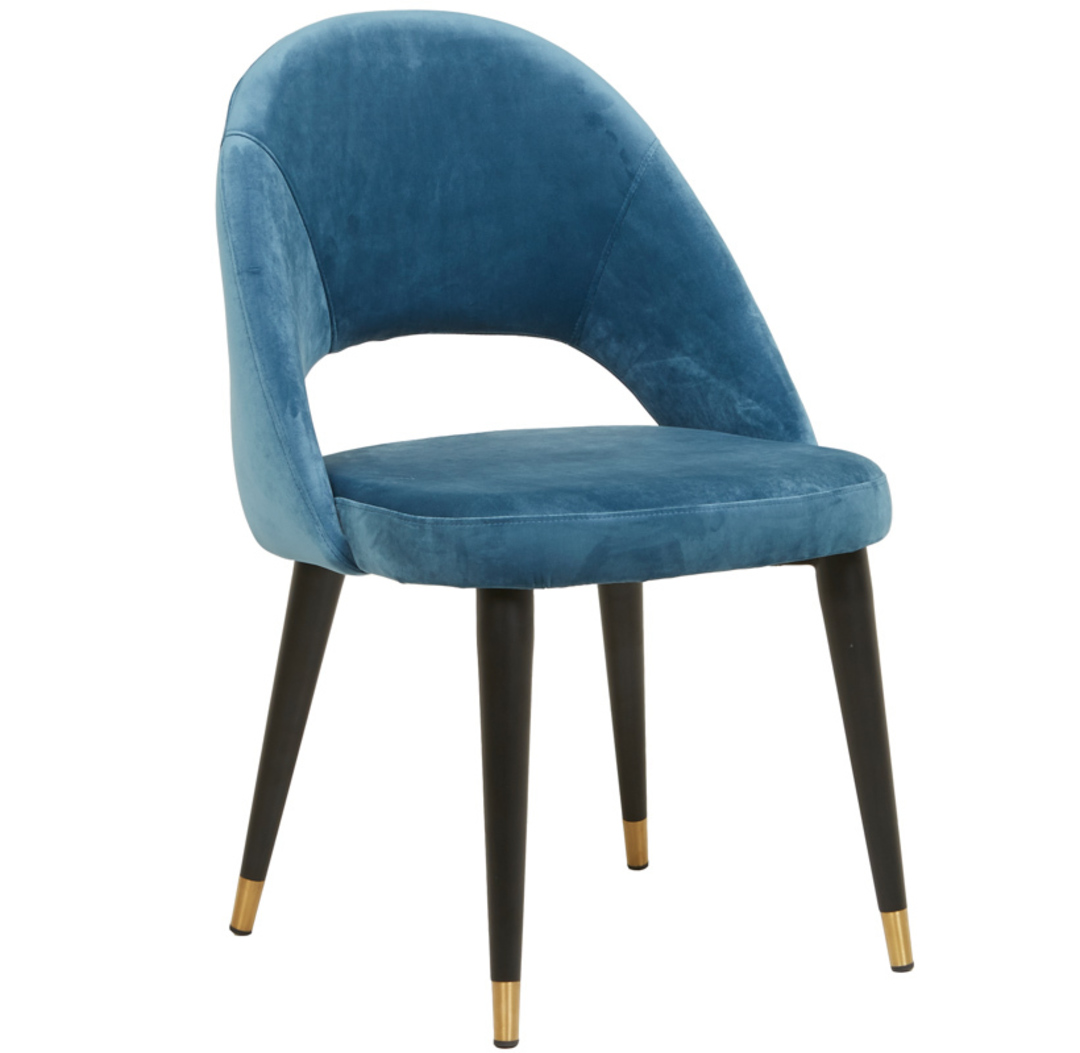 Lewis Dining Chair image 0