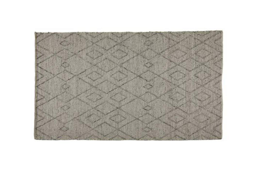 Tepih Rhomb 2.6x3.4m Rug image 1