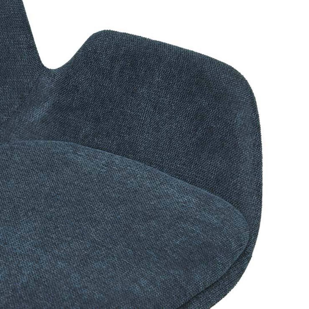 Annabel Arm Chair image 2