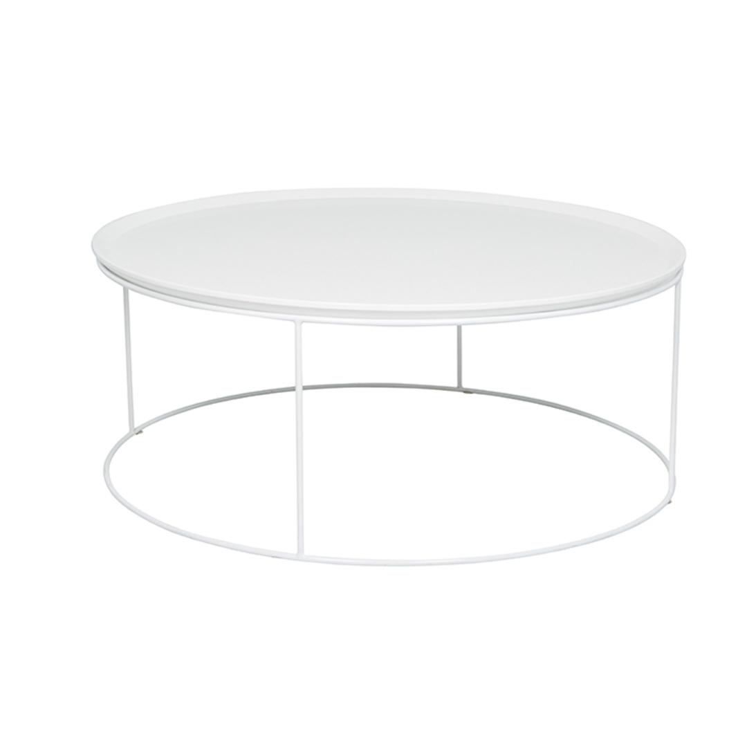 Soho Cirque Coffee Table image 5