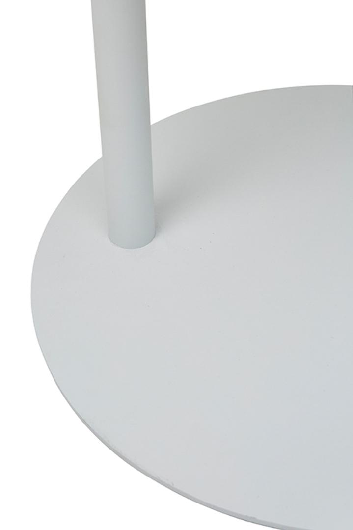 Aperto Ali Round SideTb Low ( Outdoor) image 11