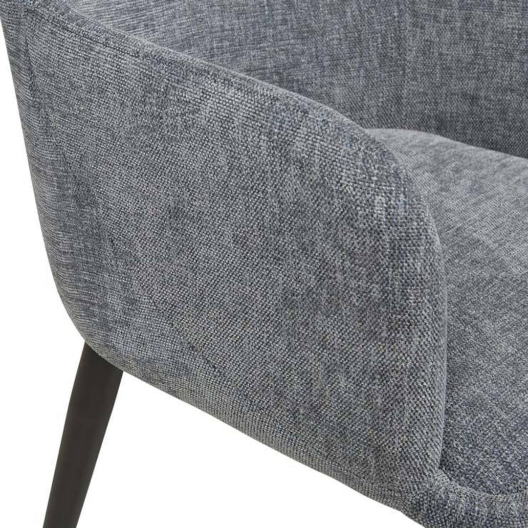 Harry Arm Chair image 10
