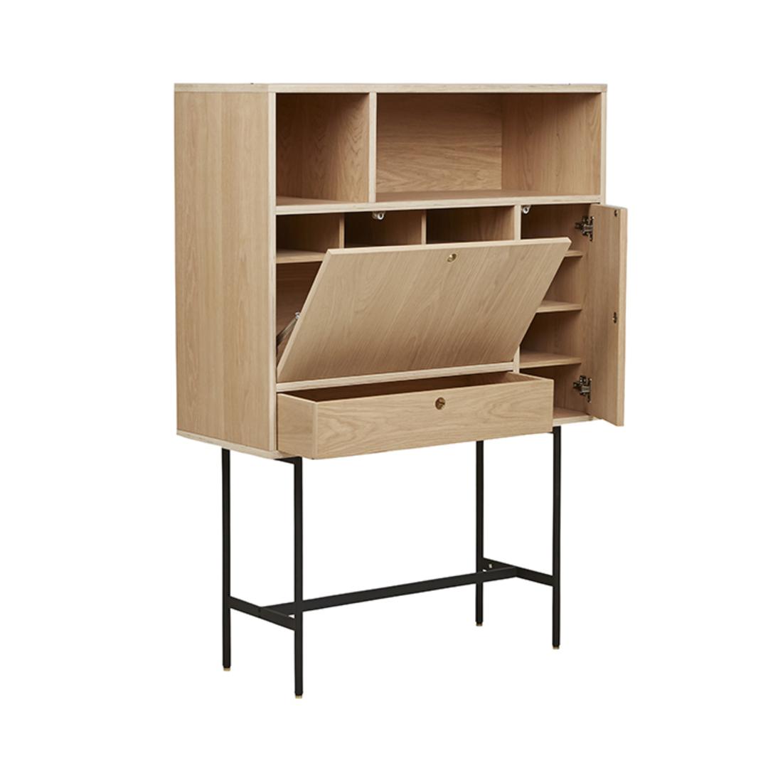 Sketch Boxes Desk image 4