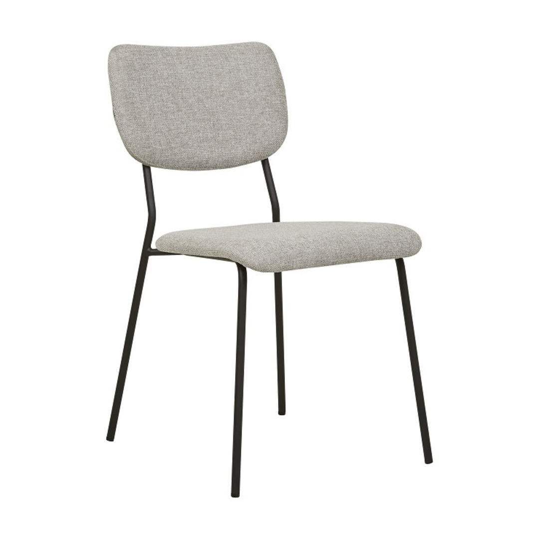 Tommy Dining Chair image 8