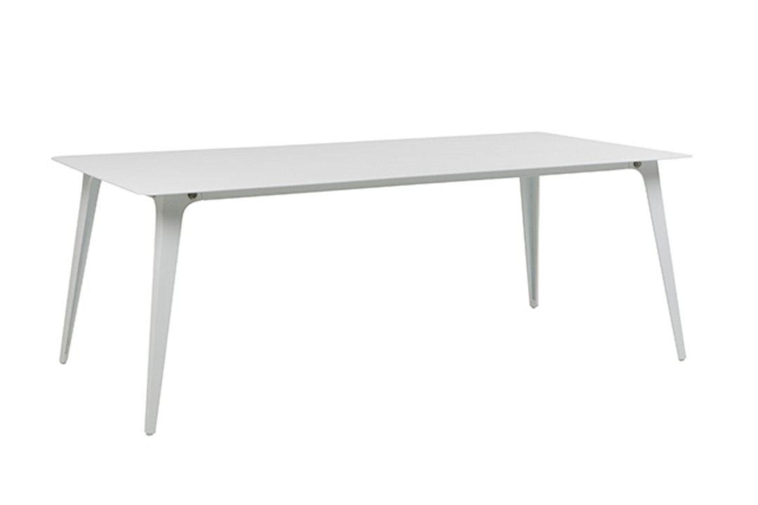 Montego Dining Table ( Outdoor) image 3