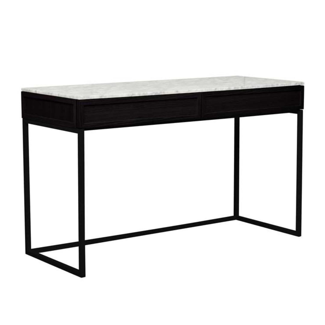Maxwell Desk image 0