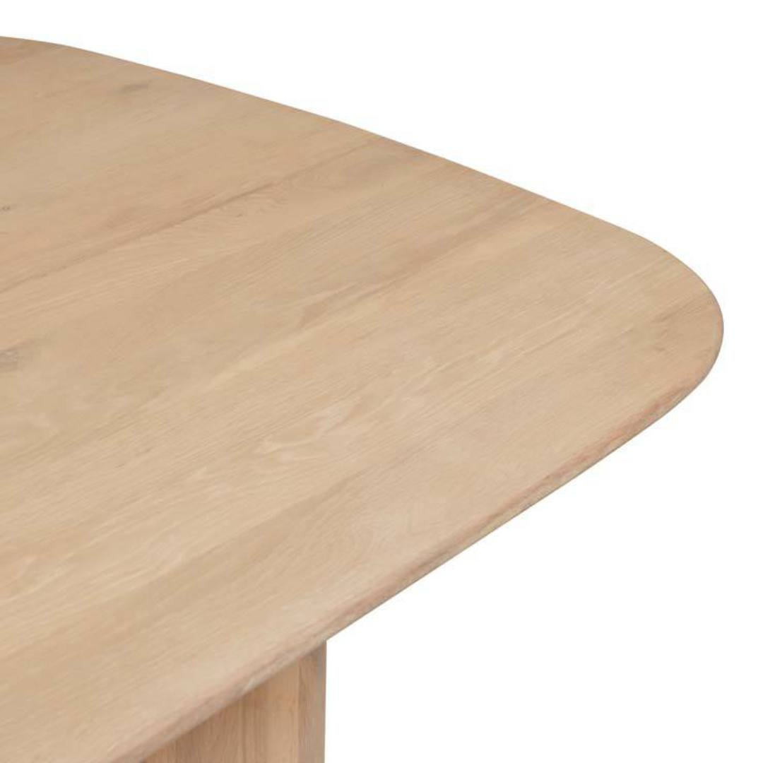 Bruno Dining Table image 5
