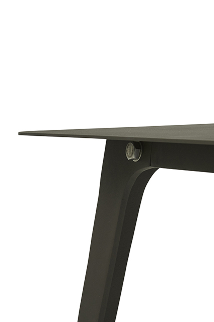 Montego Dining Table ( Outdoor) image 1