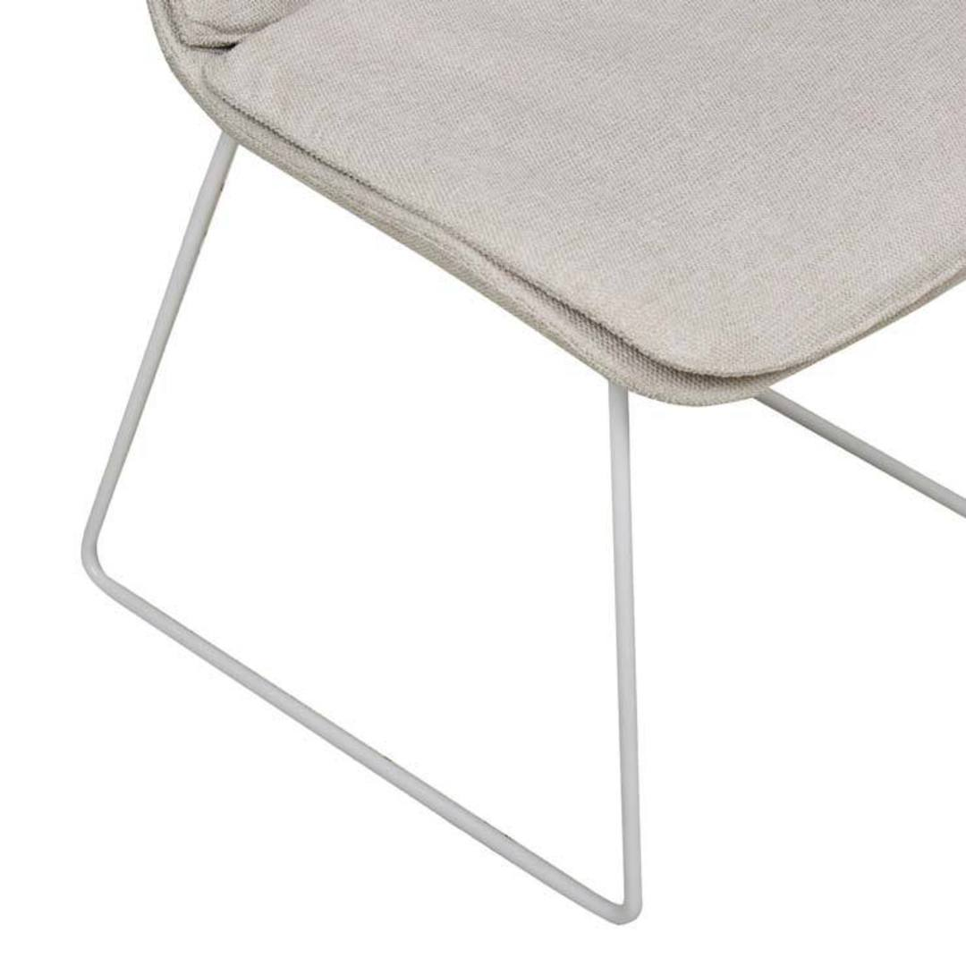 Chase Dining Chair image 4