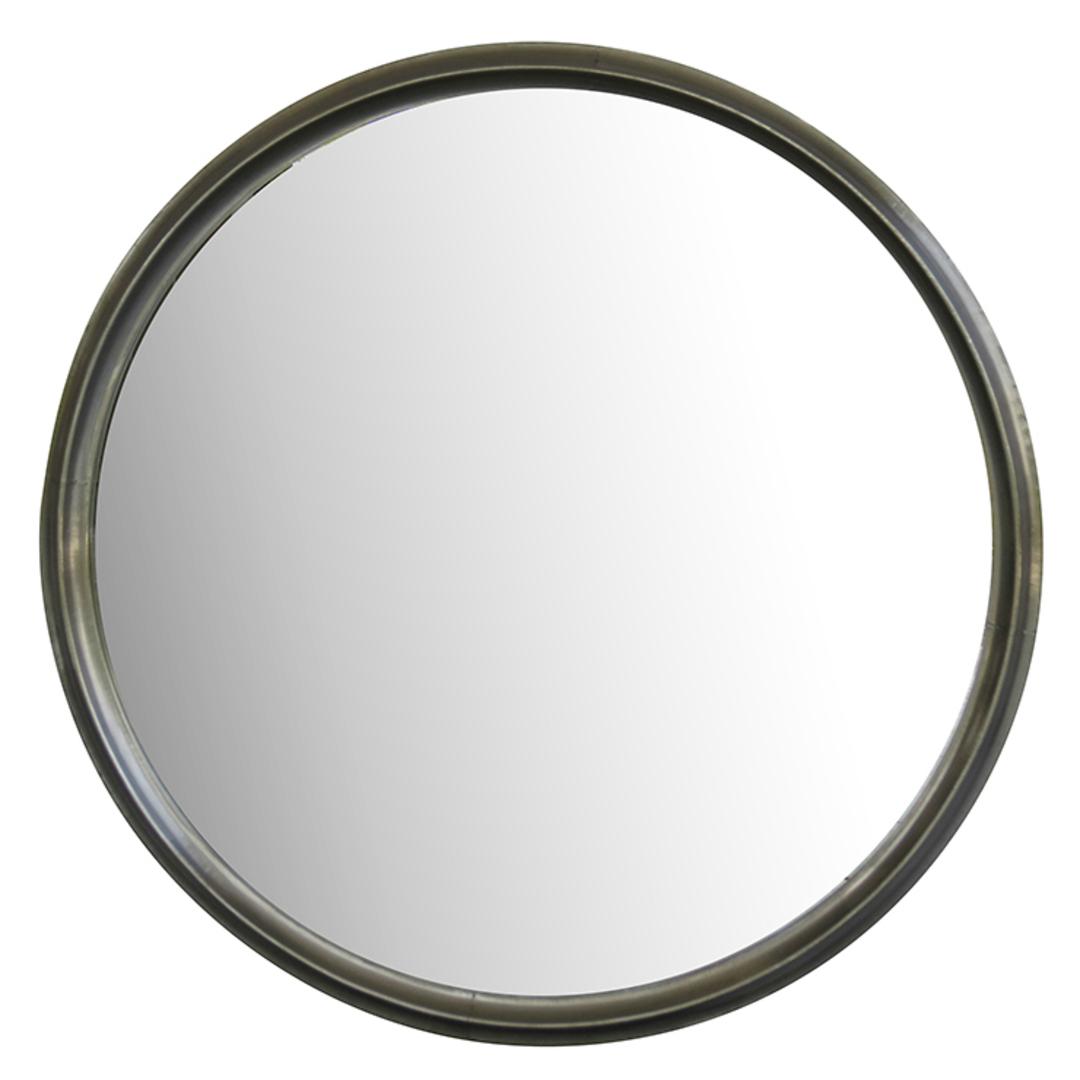 Taj Cirq Mirror image 5