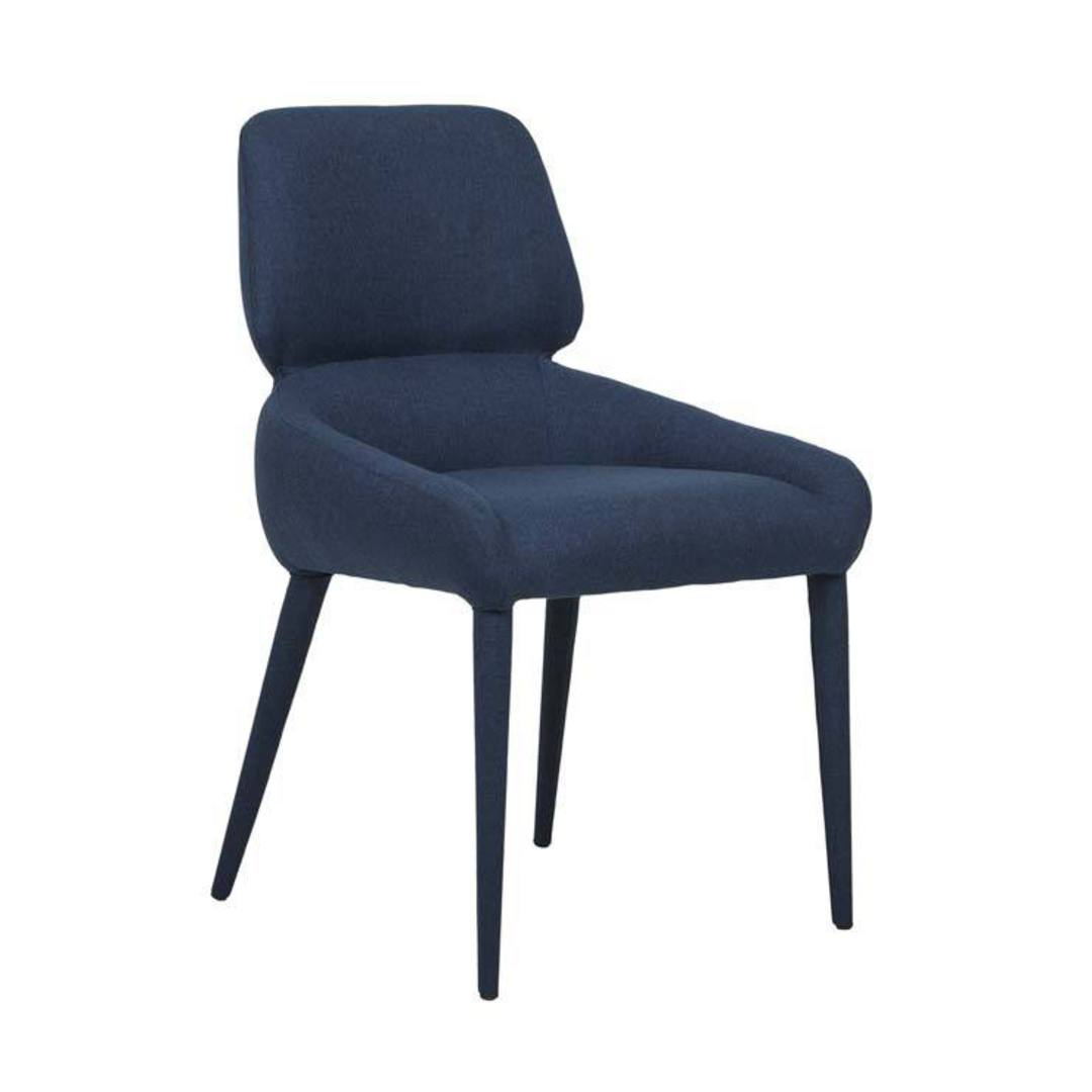 Nixon Arm Chair image 17