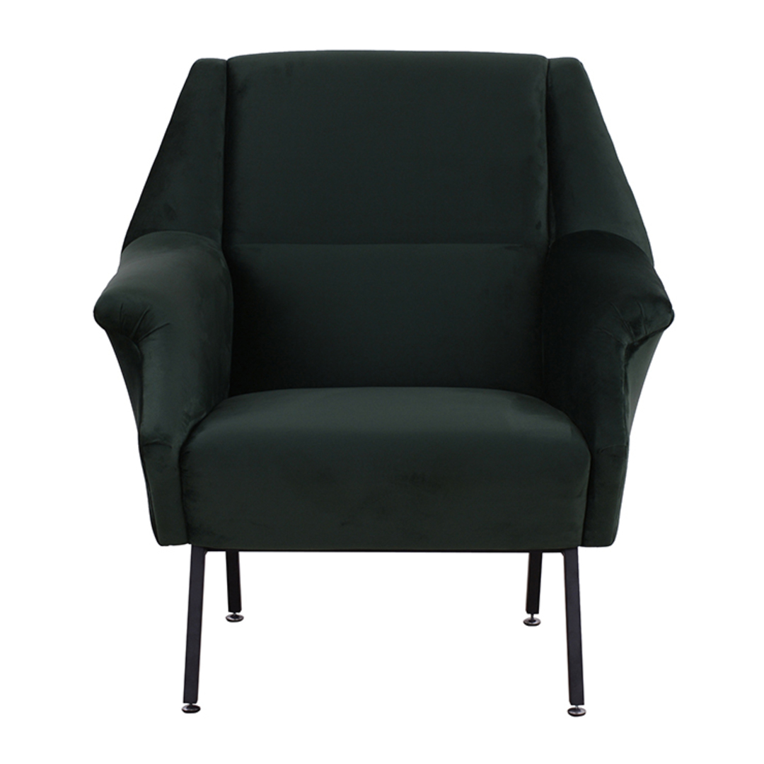 Kennedy Geo Occasional Chair image 17