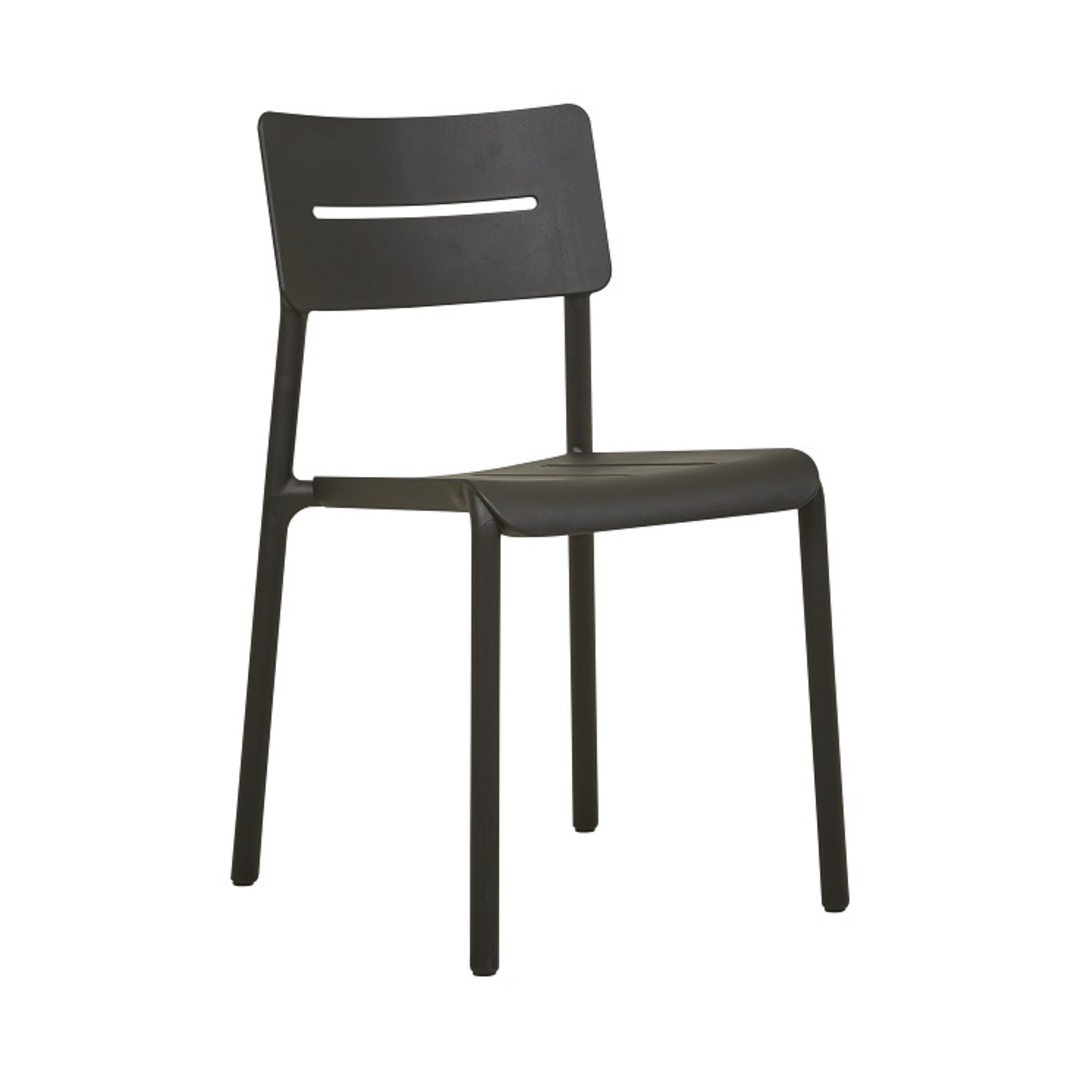 Outo Dining Chair image 0