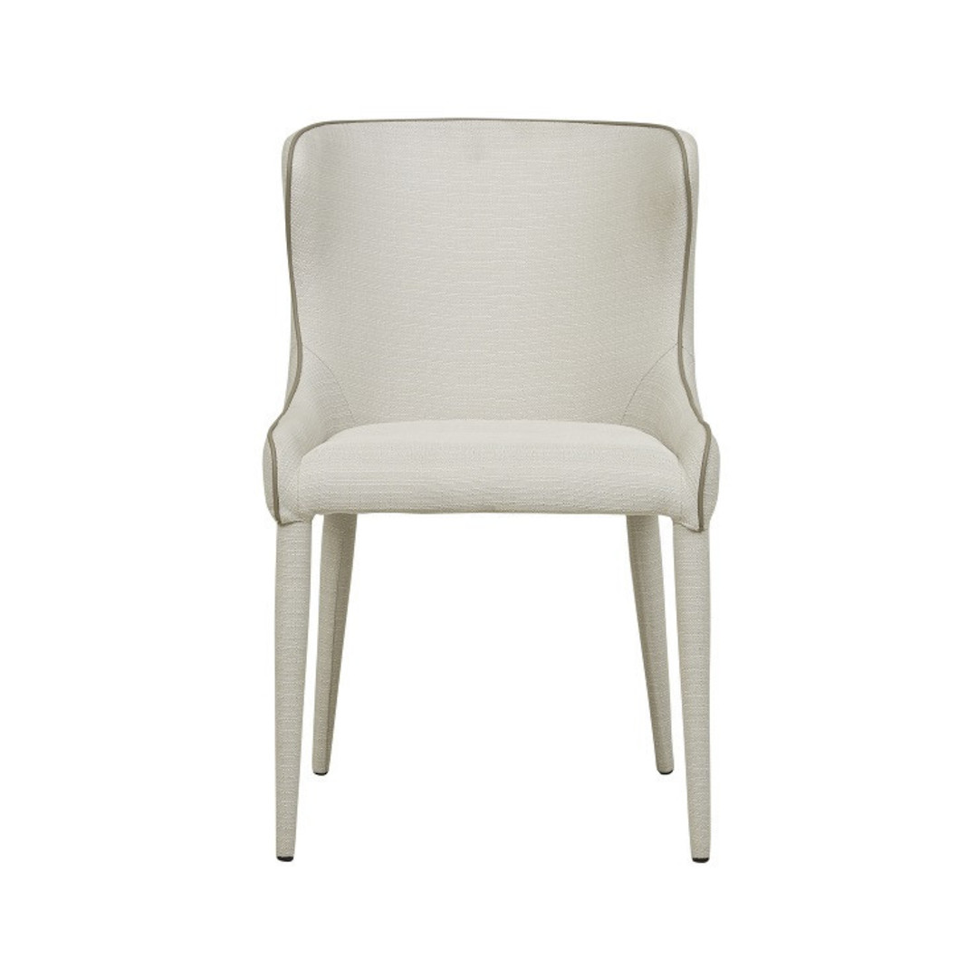 Claudia Dining Chair image 1