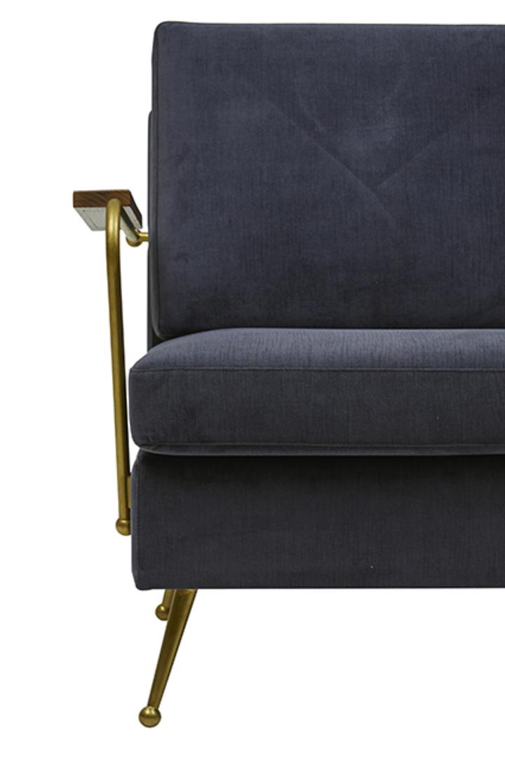 Juno Conrad Sofa Chair image 19