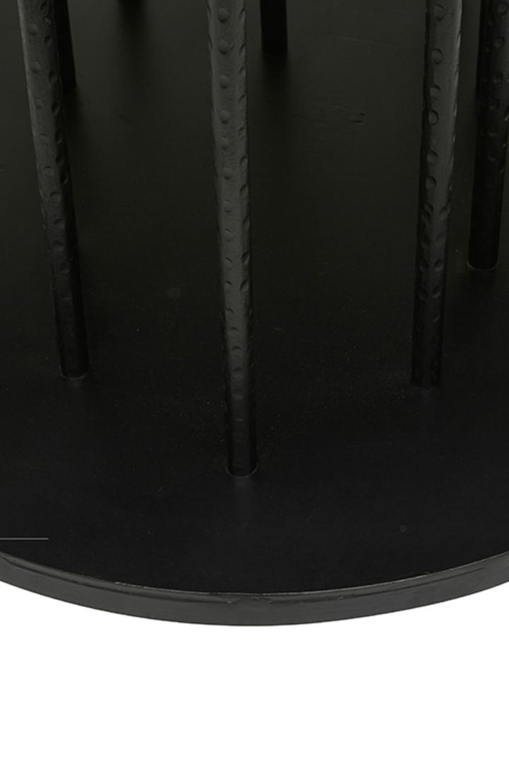 Vionnet Vertical CoffeeTb image 2